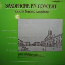 saxophone-en-concert-daneels